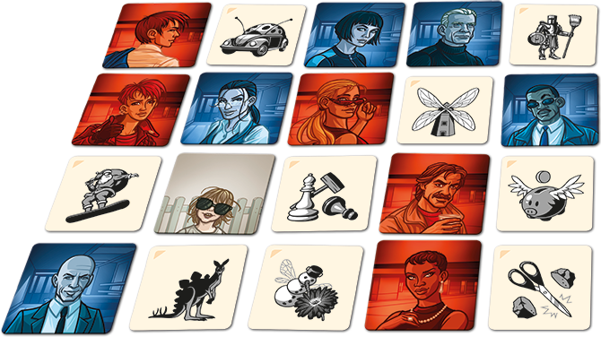 news-16-07-27-codenames-pictures-official-announcement-example