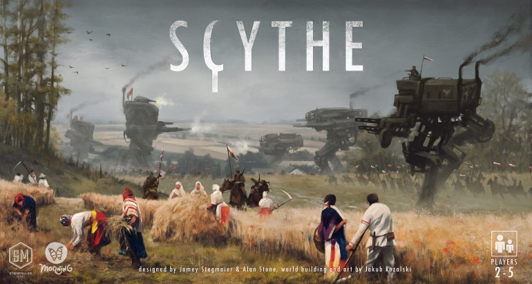 cover-scythe