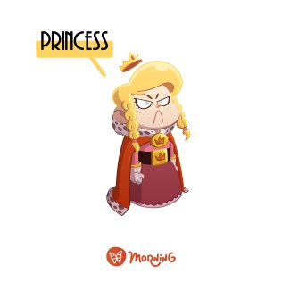 princess-ktu