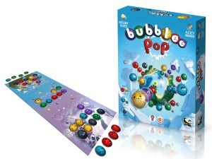 bubblee-pop