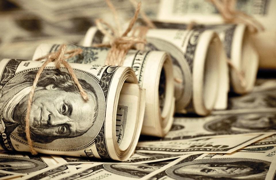 money-2560x1440-003