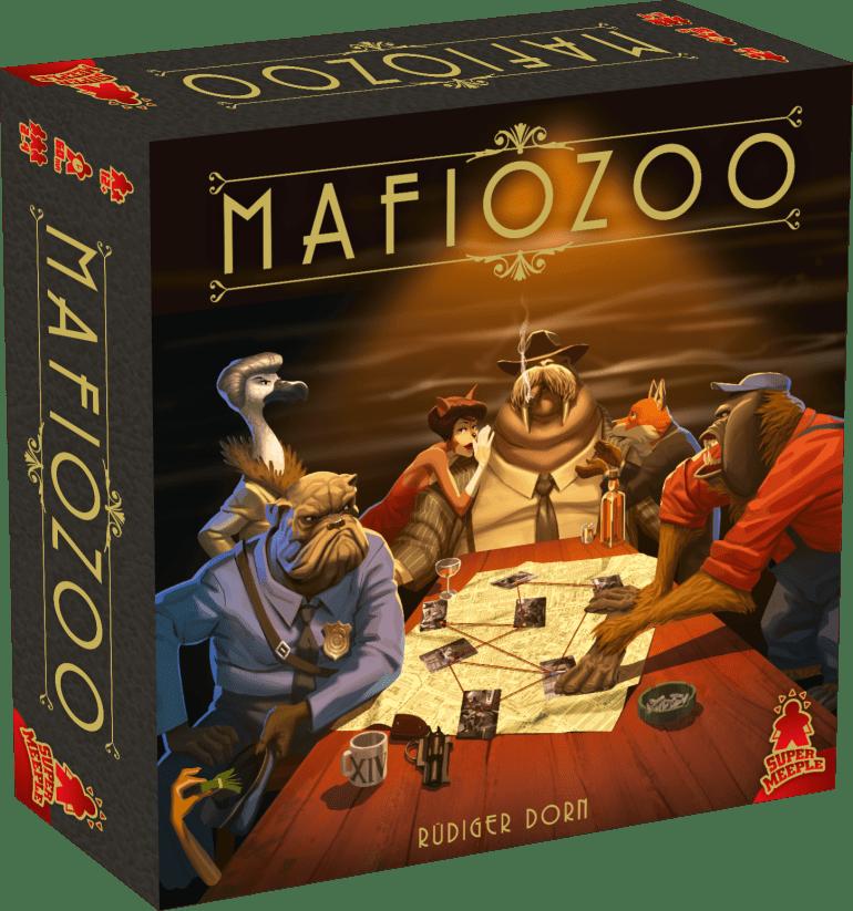 mafiozoo-box3d