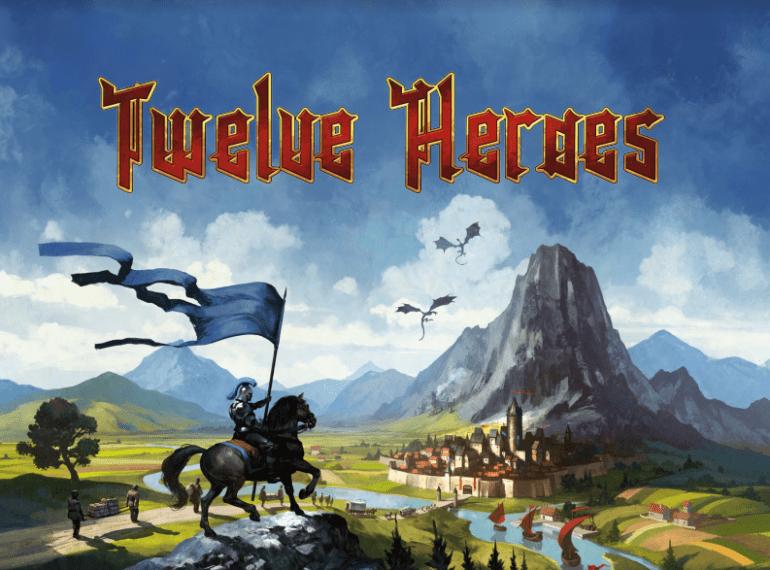 twelve-heroes