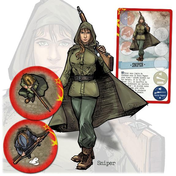 v-commandos-sniper-fr