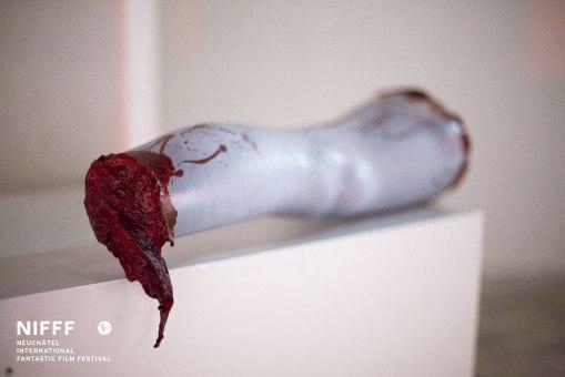 20170701-zombieinvasion-laetitiagessler9747