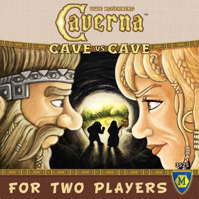 caverna-cave