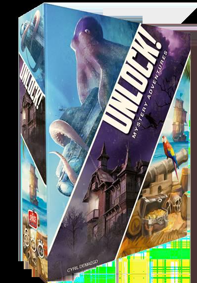 unlock-mystery-adventures-vf
