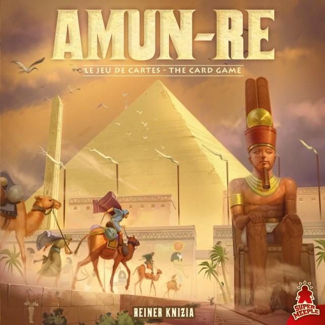 amun-couv