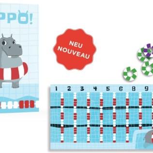 Hippo_3D_mockUp