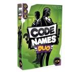 codenames-vf-duo