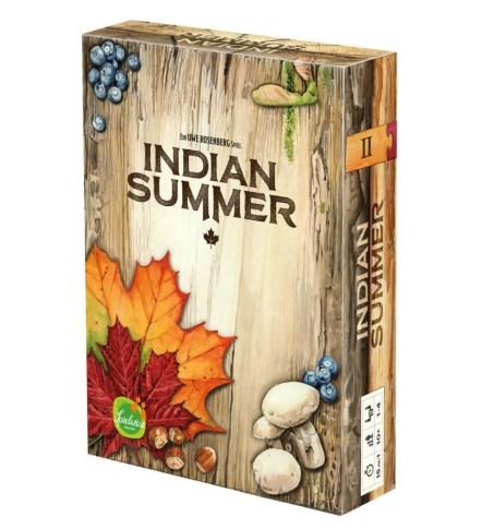 indian-summer