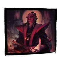 la-legende-des-cinq-anneaux-le-jeu-de-cartes (9)