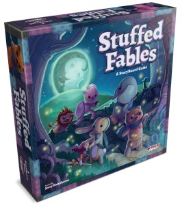 stuffed-fables