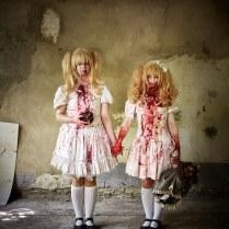 06_Zombie_Apokalypse_1139_BB3_Buch_Final