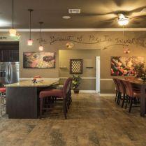 kitchen-1523555430