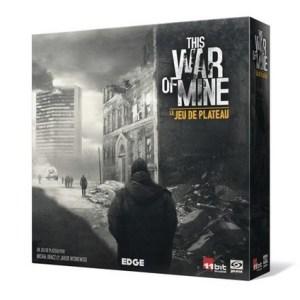 this-war-of-mine-le-jeu-de-plateau