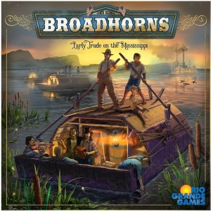 broadhorns-early-trade-on-the-mississippi