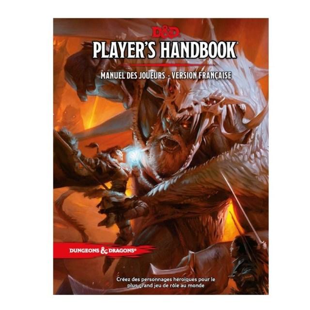 dungeons-dragons-5e-ed-player-s-handbook-manuel-des-joueurs-version-francaise