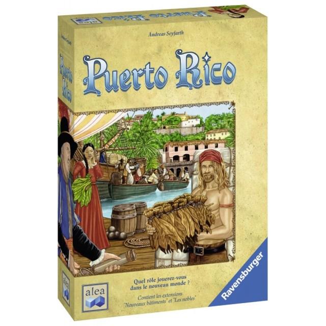 puerto-rico-alea