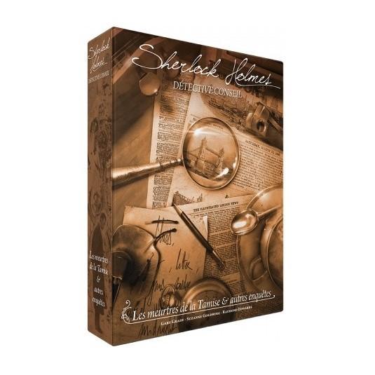 sherlock-holmes-detective-conseil-les-meurtres-de-la-tamise-et-autres-enquetes
