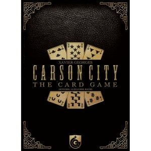 carson-city-the-card-game