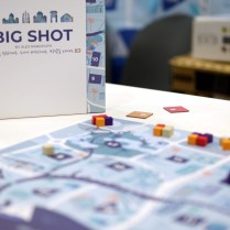 essen 2018 - big shot (1) g&c-1