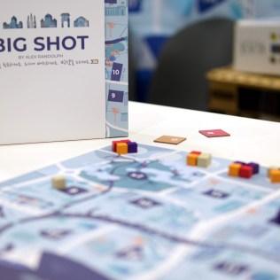 essen 2018 - big shot (1) g&c-1