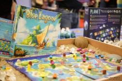 essen 2018 - blue lagoon (1) g&c