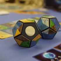 essen 2018 - planet (2) g&c-1