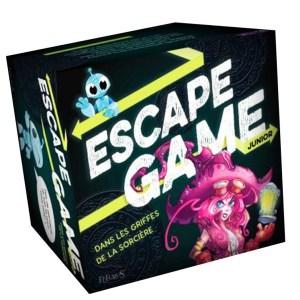 escape-box-junior-dans-les-griffes-de-la-sorciere