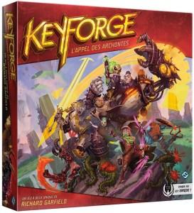 keyforge---set-de-demarrage-p-image-65712-grande