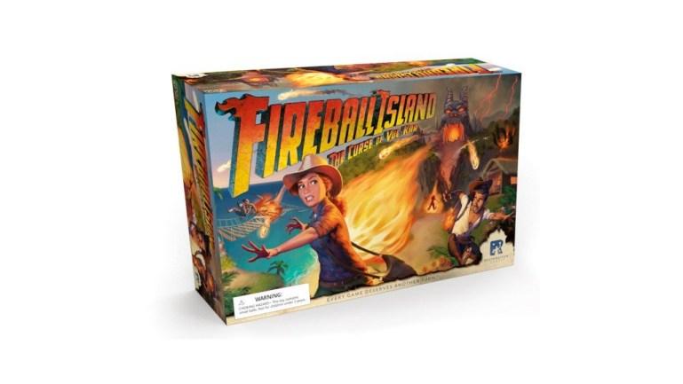 fireball-island-the-curse-of-vul-kar