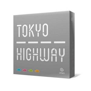 tokyo-highway