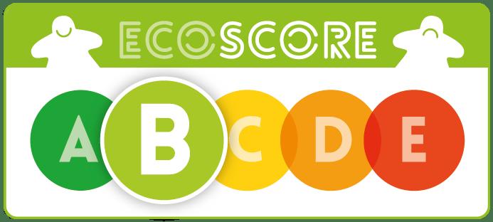 L'attribut alt de cette image est vide, son nom de fichier est ecoscore_B.png.
