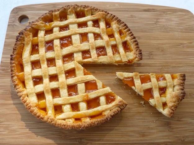 crostata-di-marmellata-di-albicocche