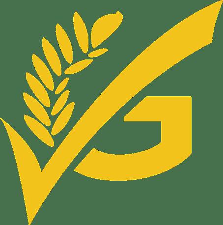 gluten-free-1218048_1280