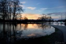 Sturdevant Park