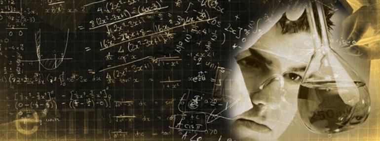 psikologi dipelajari secara ilmiah