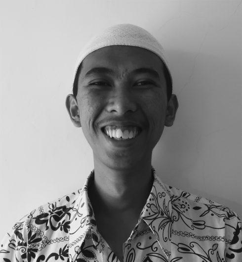 Riski Abadi - Malang