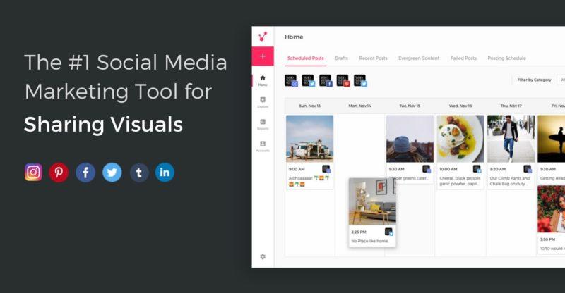 Mengenal Viraltag, Tools Ampuh untuk Publisher Marketing dengan Platform…