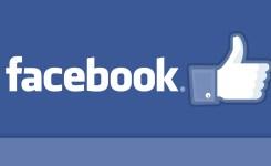Cara Otomatis Invite Liker Fanspage Facebook