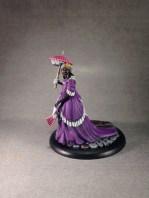 Widow Weaver #2