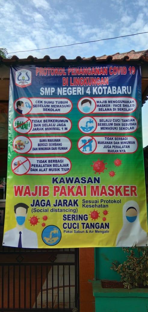 """PENGUMUMAN LOMBA MEMBACA PUISI """"DARING"""" DALAM RANGKA HUT KE 75 REPUBLIK INDONESIA"""