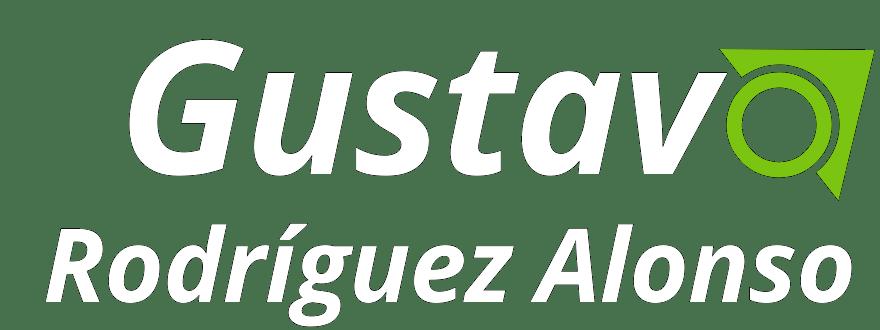 Gustavo Adolfo Rodríguez Alonso