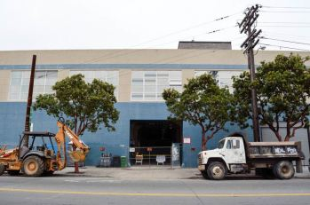 Construction April 20 2015 (1 of 19)