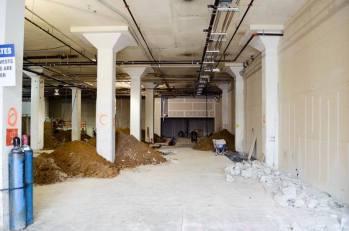 Construction April 20 2015 (10 of 19)