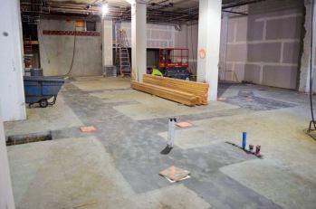 August Construction-10