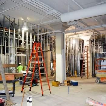 September Construction-3
