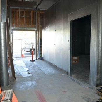 September Construction-8