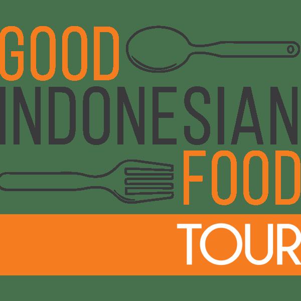 Good Indonesian Food Jakarta Indonesia Startup